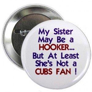 sister-cubs-hooker-button-300x300.jpg