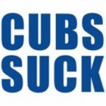 cubs-suck-april-fools