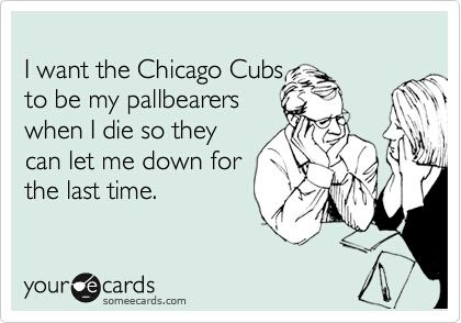 CubsPallbearer