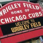 Can Wrigley Field – Rick Reilly is Right