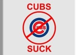 Missing in Action: The Chicago Cubs Offense